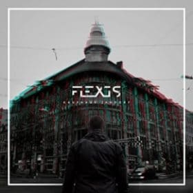 Flexis - Kaufhaus Jandorf Album Cover