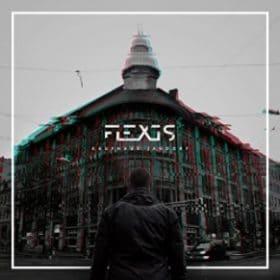 Flexis - Kaufhaus Jandorf Album Cover