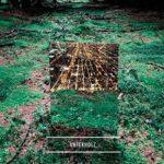 Jephza - Unterholz Album Cover