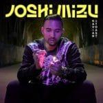 Joshi Mizu - Kaviar und Toast Album Cover