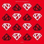 Nana - BetweenLuciferAndGod Album Cover