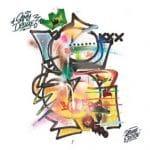 Samy Deluxe - Deluxe Edition Album Cover