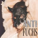 Antifuchs - Stola Album Cover