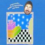 Nepumuk - Der Film OST Album Cover