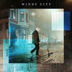 Pimf - Windy City Album Cover