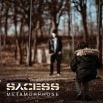 Sycess - Metamorphose Album Cover