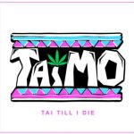 TaiMO - Tai Till I die Vorabcover
