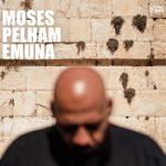 Moses Pelham - Emuna Album Cover