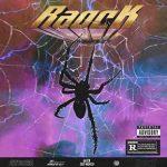 Tiavo - Raock Album Cover