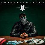AK Ausserkontrolle - XY Album Cover