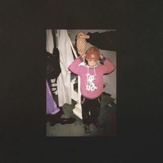 AzudemSK - Schoen und gut Album Cover