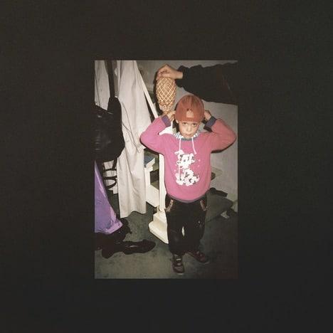 AzudemSK – Schön & gut Album Cover