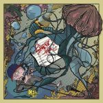 Bartman - Original Bartman Album Cover