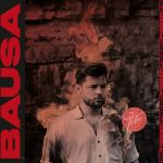 Bausa - Fieber Album Cover