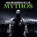 Bushido - Mythos Album Cover