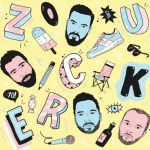 Da Staummtisch - Zucker Album Cover