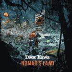 Dooz Kawa - Nomads Land Album Cover