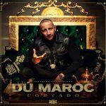 Du Maroc - Cortado Album Cover