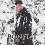 Eno - Bonitaet Album Cover