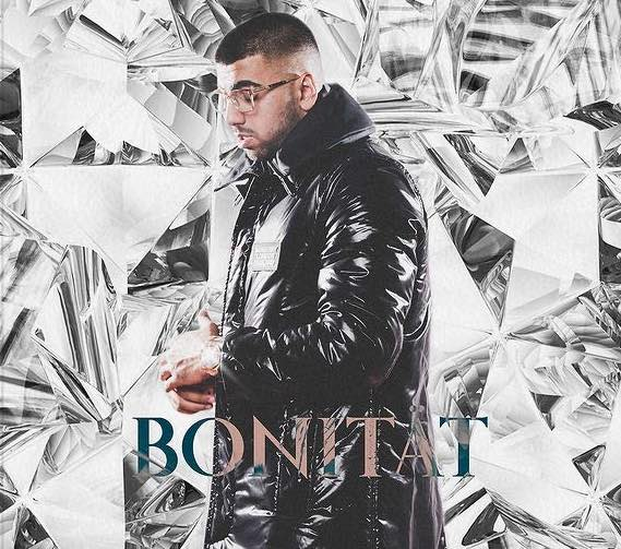 Eno – Bonität Album Cover
