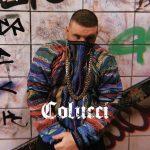 Fler - Colucci Album Cover