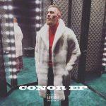 Fler - Conor EP Cover