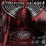 Fresse - Clinicum Colonia Album Cover