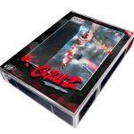 Gzuz - Gzuz Album Premiumbox