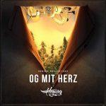 Herzog - OG mit Herz Album Cover