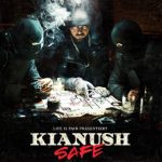 Kianush - Safe Album Cover