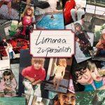 Lumaraa - Zu persoenlich Album Cover