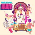 Morlockk Dilemma - Herzbube Album Cover