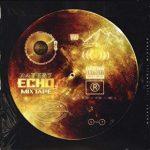 Nate57 - Echo Mixtape Cover