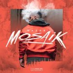 Nazar - Mosaik Album Cover