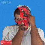 OG Keemo - Otello Album Cover
