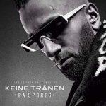 PA Sports - Keine Traenen Album Cover