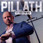 Pillath - Ein Onkel von Welt Album Cover