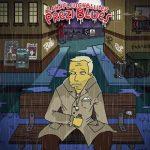 Prezident - Zahnfleischbluter Album Cover