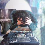 Retrogott - Instrumental Issues Album Cover