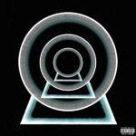 Russ - Shake the snow globe Album Cover