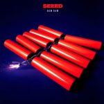 Seeed - Bam Bam Album Cover