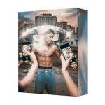 Sero El Mero - Ghetto Diamant Premium box