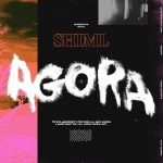 Shiml - Agora Album Cover