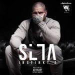 Silla - Silla Instinkt 2 Album Cover