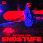 Summer Cem - Endstufe Album Cover