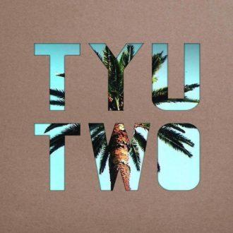 Testiculo Y Uno (Twit One & Hulk Hodn)