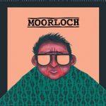 Tufu - Moorloch Album Cover
