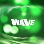 Ufo361 - Wave Album Cover