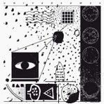 dude26 - Universum26 Album Cover
