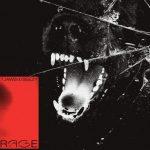 7 Jaws x Seezy - Rage Album Cover